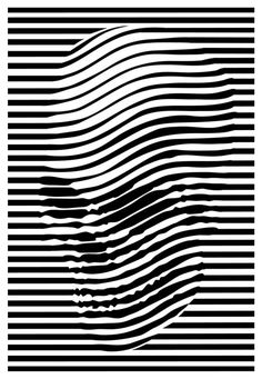 Noah Scalin - Screen Print