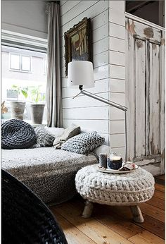 finland home decor - Domestications Home Decor