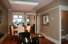 3 bedroom House vacation rental in Vancouver from VRBO.com! #vacation #rental #travel #vrbo