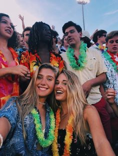 See more of relatablemoods's content on VSCO. High School Football Games, Football Themes, Hs Football, Bff Pictures, Cute Photos, Bff Pics, Football Spirit, Game Themes, Best Friend Pictures