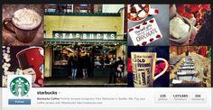 101 Tips for Using #Instagram For Business