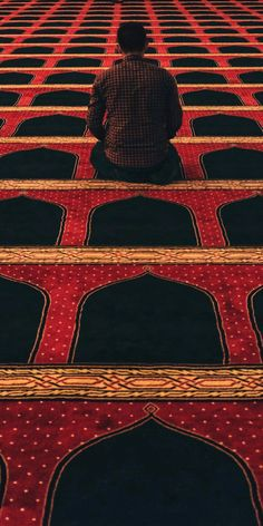 Muslim, Kids Rugs, Photos, Photography, Home Decor, Pictures, Photograph, Decoration Home, Kid Friendly Rugs