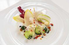 Il ristorante La Credenza di Igor Macchia e Giovanni Grasso propone piatti tipici del territorio ma rivisitati. Scopritelo con noi.