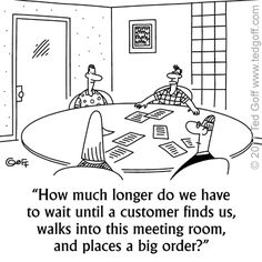 """This is where """"build it and they will come"""" would not work. Working Mom Humor, Requirements Engineering, Six Thinking Hats, Manager Humor, Agile Software Development, User Story, Tech Humor, Field Of Dreams, Use Case"""