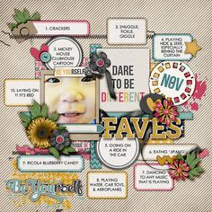 Nov faves Be You Bundle by Meghan Mullens http://www.sweetshoppedesigns.com/sweetshoppe/product.php?productid=26760&cat=632&page=1 FAVE-O-RITES 2013: November Faves by Nettio Designs http://www.sweetshoppedesigns.com/sweetshoppe/product.php?productid=26689&cat=632&page=1