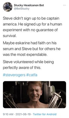 Marvel Funny, Marvel Memes, Marvel Avengers, Funny Pics, Funny Pictures, Bucky And Steve, June 19, The Expendables, Stucky