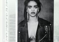 Hip Hop Single Sales: Rihanna, The Weeknd, Kanye West. http://reason4rhymes.com/category/hip-hop-news/