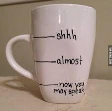 Resultado de imagen para coffee cup design