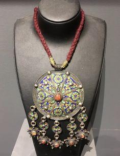 Kabyle femei intalnire)