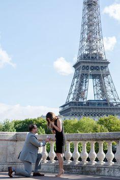 ©Photographer #Magdalena Martin #MMPhotoart #Paris #romantic #wedding #eiffel #marriage #elopement #eiffeltower #parisphotography #Paris elopement, #Paris elopement, #paris #wedding elopement, #marriage in paris, #photographer in Paris, #wedding in Paris, #French weddings #proposal ©Photographer Magdalena Martin