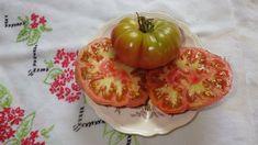"""Violaceum Krypni"" Tomato Seeds"