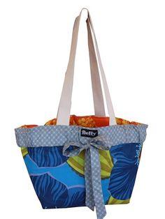 free printable purse pattern u0026 tutorial free printable tutorials and diy purse