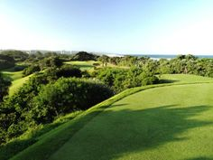 Durban Country Club | KwaZulu Natal Golf Courses Kwazulu Natal, Golf Courses, Club, Country, World, Top, Rural Area, Country Music, The World