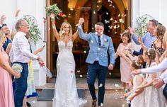 Wedding Trends, Wedding Venues, Wedding Photos, Wedding Abroad, Irish Wedding, Wedding Planners, Bridesmaid Dresses, Wedding Dresses