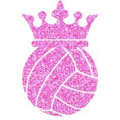 volleyball-crown-transfer-3.jpg (500×500)