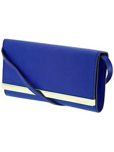 MICHAEL Michael Kors Tilda Clutch   Piperlime  http://eatshoplivenyc.com/2013/05/29/shops-style-guide-white-tee-for-day-night/ …