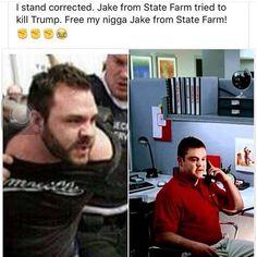 Free my nigga jake #freethekhakis #nationwidewhereyouat??