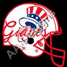 Ny+Yankees+Giants+logo+Swap