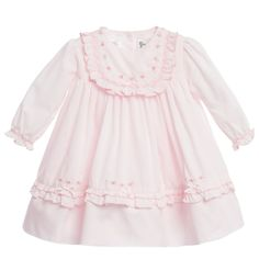 0263d278c1731b De 8 beste bildene for Baby Girls Dress