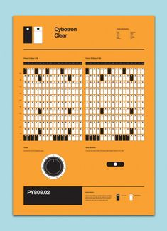 Flyer Goodness: 808 Drum Machine Posters by Rob Ricketts (UK) Poster Series, Poster On, Roland Tr 808, Music Studio Decor, Drum Patterns, Drums Beats, Pop Design, Print Design, Sound Design