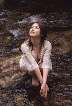 吉川 友の画像 p4_12