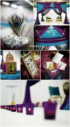 Cool 70 Best Peacock Wedding Party Ideas For Perfect Wedding https://oosile.com/70-best-peacock-wedding-party-ideas-for-perfect-wedding-5580