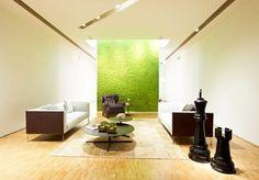 New Flagship Store POLTRONA FRAU - Belgium - allestimenti Nimar srl