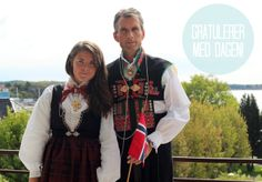 West Augder and Setesdal Going Out Of Business, Traditional Dresses, Norway, Families, Boards, Vest, Costumes, Couples, Jackets