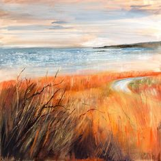 Cornish Artist, Sue Read produces quality Cornwall art prints. Reproduced on paper or canvas, buy a beautiful seascape or coastal art print here. Coastal Art, Cornwall, Art Prints, Canvas, Paper, Artist, Beautiful, Art Impressions, Tela