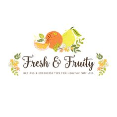 Fruit shop logo business cards 22 new ideas Business Logo Design, Business Card Logo, Logo Dulce, Logos Online, Fruit Logo, Fruit Shop, Pop Up Window, Fruit Party, Best Fruits