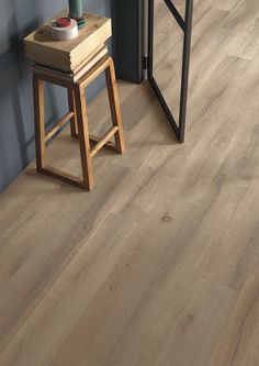 Imola Kuni - Tile that looks like wood You are in the right place about floor tile map Here we offer you the most beautiful pictures about the ceramic floor tile you are looking for. When you examine Ceramic Wood Tile Floor, Timber Tiles, Wood Look Tile Floor, Wood Tile Floors, Timber Flooring, Porcelain Tiles, Flooring Ideas, Plank Flooring, Kitchen Wall Tiles