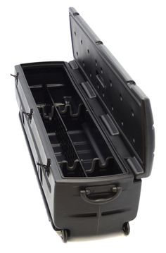 Duha TOTE SUV Storage Box  sc 1 st  Pinterest & 17 best Truck Tool Box Transformation images on Pinterest | Tool box ...