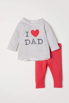 d4a47f49e 711 Best baby.s dresses images in 2019