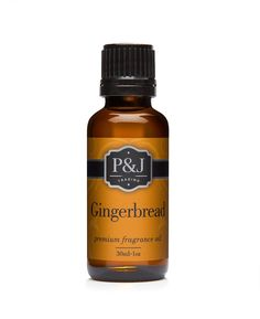 Grapefruit Fragrance Oil - Premium Grade Scented Oil - > Special product just for you. Soap Manufacturing, Bay Rum, Candle Making Supplies, Amber Bottles, Homemade Cleaning Products, Scented Oils, Aroma Diffuser, Diffuser Blends, Aromatherapy Oils