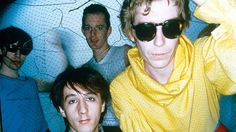 Psychedelic Furs - In Session - 1979 - Recorded July 1979 - John Peel - BBC Radio 1 - Past Daily Soundbooth: New Wave/New Psych. The Psychedelic Furs, Film Dance, Dance Music, 80s Music, Music Film, John Peel, Taylor Dayne, Cyndi Lauper, Britpop