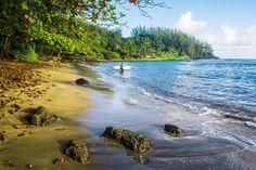 Kauai (Hawaii)