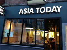 50% #Korting op #sushi in #Groningen. Tijdelijk €21,50 voor 2 personen.