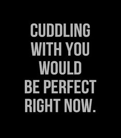 Would it ever=/