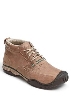 13 Best Foot Glove images | Sneakers, Shoes, Mens hiking boots