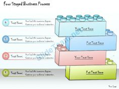 1113 business ppt diagram building blocks of business process 1113 business ppt diagram four staged business process powerpoint template powerpoint templates infographics accmission Choice Image