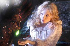 【動画】仏版実写映画『美女と野獣』の公開決定 - 主演レア・セドゥ、ヴァンサン・カッセル