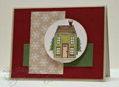 Get Your Santa On Virtual Card Kit Virtual Card Card Kit Cards