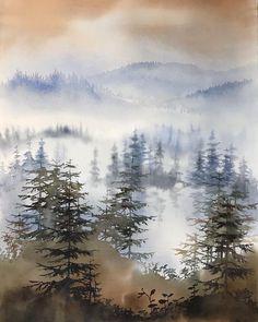 "Malin Mossberg's Instagram profile post: ""New pieces available @gallerimatsbergmanwebshop - - - - #artwork #art #inredningsdetaljer #interiordetails #gallery #galleri #akvarell…"""