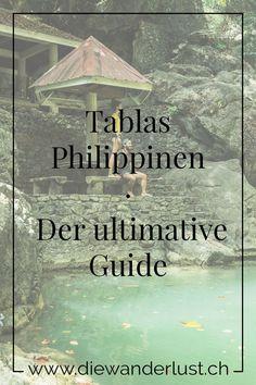 Tablas ist eine Insel in der Provinz Romblon auf den Philippinen. Dort gibt es überraschend viel zu entdecken. Wir haben für dich den ultimativen Guide zusammengestellt. #tablas #romblon #philippinen #derultimativeguide #guide German, Movies, Movie Posters, Hotels, Wanderlust, Travel, Budget Travel, Tour Operator, Philippines