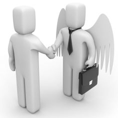 How To Connect Angel Investors