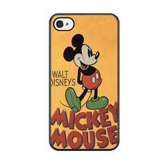 hot release Mickey Mouse Vint... on our store check it out here! http://www.comerch.com/products/mickey-mouse-vintage-poster-iphone-5-iphone-5s-iphone-se-case-yum6035?utm_campaign=social_autopilot&utm_source=pin&utm_medium=pin