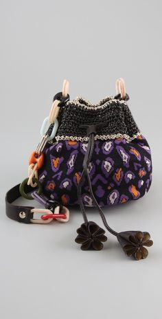 I love this bag, but $475?  Are you kidding me??  Why is my style so over-the-top expensive?