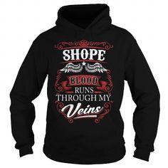 SHOPE SHOPEBIRTHDAY SHOPEYEAR SHOPEHOODIE SHOPENAME SHOPEHOODIES  TSHIRT FOR YOU