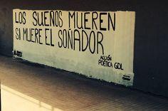 Acción Poética GDL