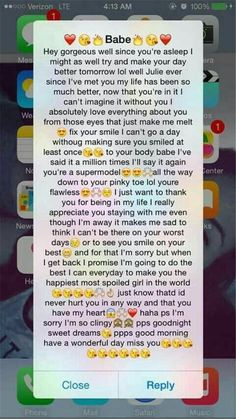67 ideas pet names for boyfriend love guys boys for 2019 Love Text To Boyfriend, Cute Boyfriend Texts, Pet Names For Boyfriend, Message For Boyfriend, Boyfriend Quotes, Paragraphs For Your Boyfriend, Romantic Names For Boyfriend, Boyfriend Girlfriend, Sweet Texts To Girlfriend